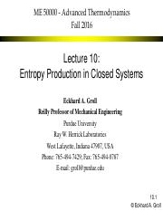 ME 50000 Fall 2016 Lecture 10 2nd Law Closed Systems(1).pdf