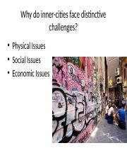 Why_do_inner_cities_face_distinctive_challenges (1).pptx