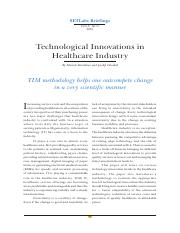 technology-innovation-management