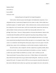 Sociology Paper 1.docx