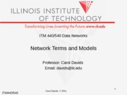 02-network-terms-models