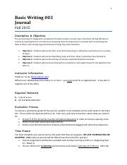 Journal Syllabus_f15.pdf