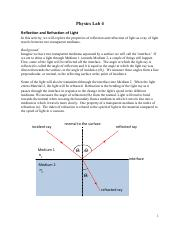 Physics_Lab_4.pdf
