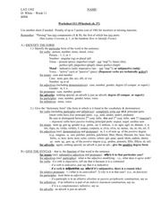 LAT1302_WS_11_Ch37