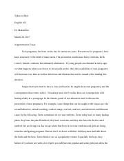 Essay On My Family In English  Pages Tykeen Albert Pregant Synthesis Essay Topic Ideas also How To Write A Proposal Essay Ashley Estus Code Of Hammurabi Essaydocx  Ashley Estus History   Essay On Health Care Reform