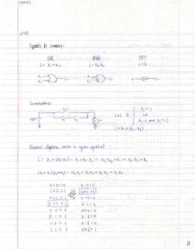 ece253_kevin_compressed.page04