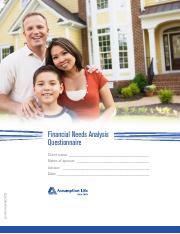 5143-00A- Financial Needs Analysis Questionnaire.pdf