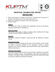 BK101 Final Report Instruction.pdf