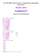 A1 - Solutions.pdf