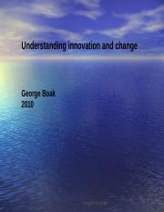 Understanding_innovation_and_change