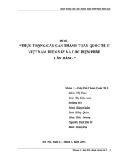 20trang_can_can_thanh_toan_quoc_te_o_viet_nam_hien_nay_final_2992