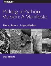 from-future-import-python