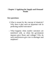 Chapter_3_Applying_the_Supply_and_Demand