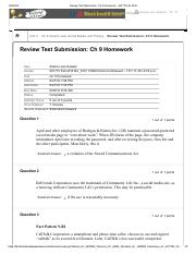Review Test Submission_ Ch 9 Homework – 201710 Fall 2016..pdf