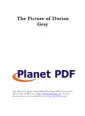 The_Picture_of_Dorian_Gray_NT