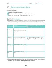 guided reading 17_1.pdf
