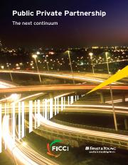 ey-public-private-partnership-the-next-continuum