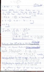MAT104_Lecture7_Notes_Partial_Fractions_PartII_&_Heaviside_Method