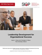 Leadership Development FINAL.pdf