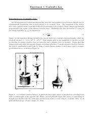 lab_01_coulombs_law