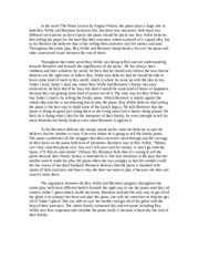 the piano lesson essay zimmerly zachary zimmerly eng nc  1 pages exam 2 piano lesson 7