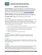 acquisition_assessment_policy.pdf