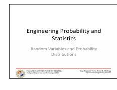 Chapter 4 Random Variables and Probability Distributions.pdf