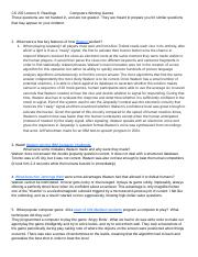 Copy of Lecture 08 Reading Questions: Winning Games.docx