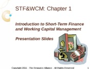 STF-Ch01-Slides-Pres-Version