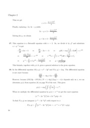 98_pdfsam_math 54 differential equation solutions odd