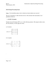 114_1_image_proc_exam_2010