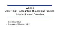 ACCT 332 Week 2_student version.pdf