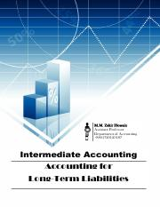 ACCOUNTING FOR LONG-TERM LIABILITIES.pdf