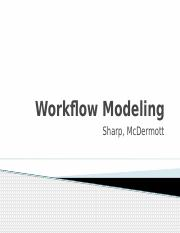 Workflow Modeling Text_Instructor Copy.pptx