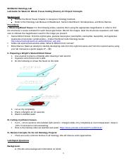 BIO362L Handout Lab Guide Week 10.docx