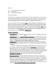 martin luther king jr essay sanketh kichena rd period martin 11 pages