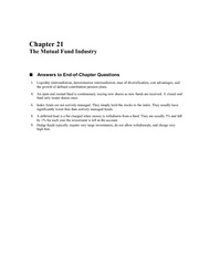 HW_7_Solutions_Chapter_21[1]
