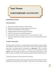 PARTNERSHIP ACCOUNTS CLASS NOTES.pdf