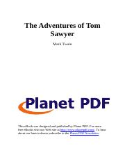 The_Adventures_of_Tom_Sawyer_NT.pdf
