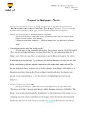 Proposal_for_Final_Paper_worksheet.docx