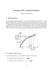 section21+Solutions.pdf