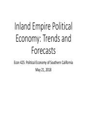 class 15_inland empire economic outlook.pdf