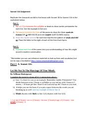 Sonnet116Worksheet