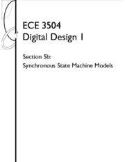 5b_State_Machine_Models_Slides