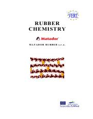 rubber_chemistry