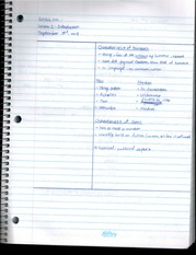 ENGL110_LectureNotes_Introduction_To_The_Course