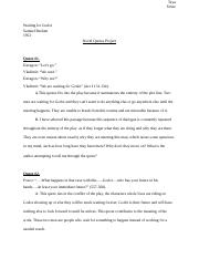 Novel Quotes Project.docx