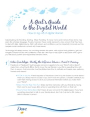 A_Girls_Guide_to_the_Digital