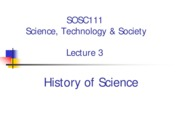 03+History+of+Science