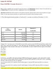 IM-Accounting exam 3.pdf